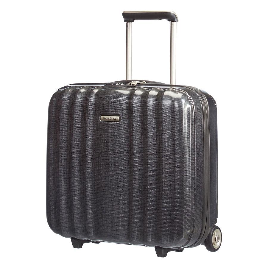 samsonite lite cube plus 58620 1374 achat vente sac. Black Bedroom Furniture Sets. Home Design Ideas