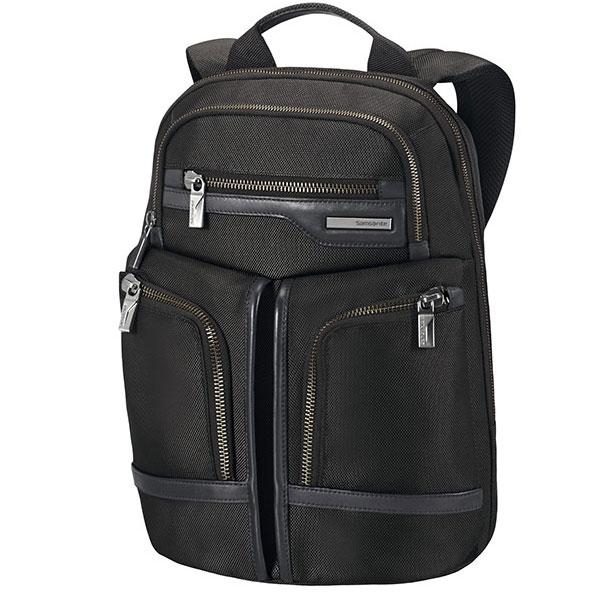 samsonite gt supreme backpack 14 1 64035 1050 achat vente sac sacoche housse sur. Black Bedroom Furniture Sets. Home Design Ideas