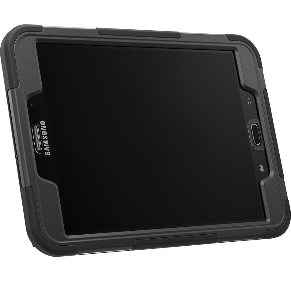 Griffin survivor pour samsung galaxy tab s2 9 7 for Housse tab s2 8