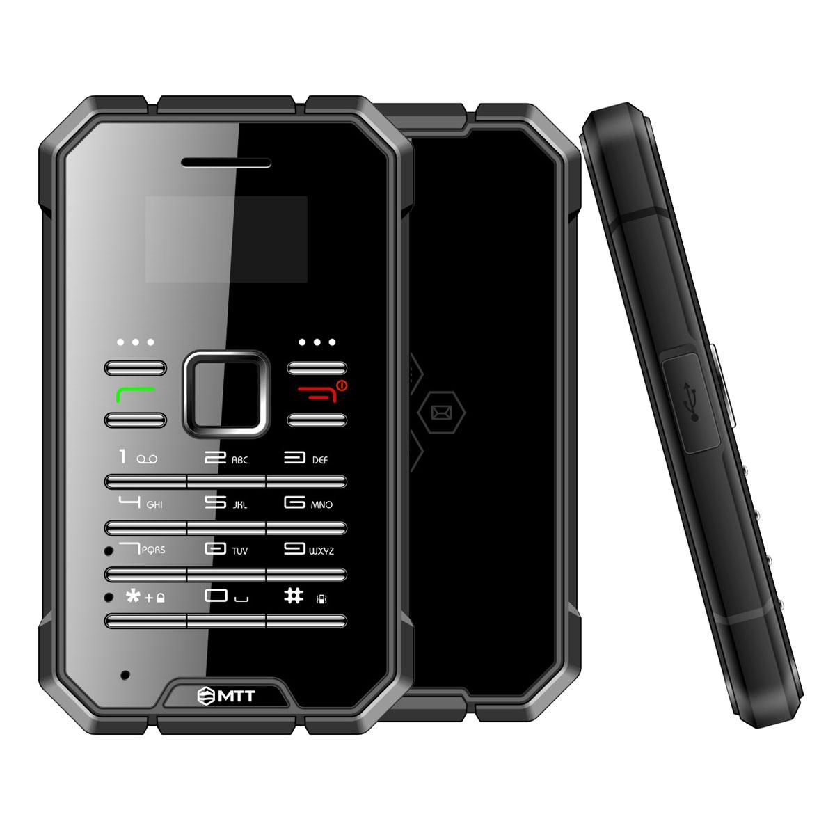 telephonie gps portable mobile smartphone c  fc
