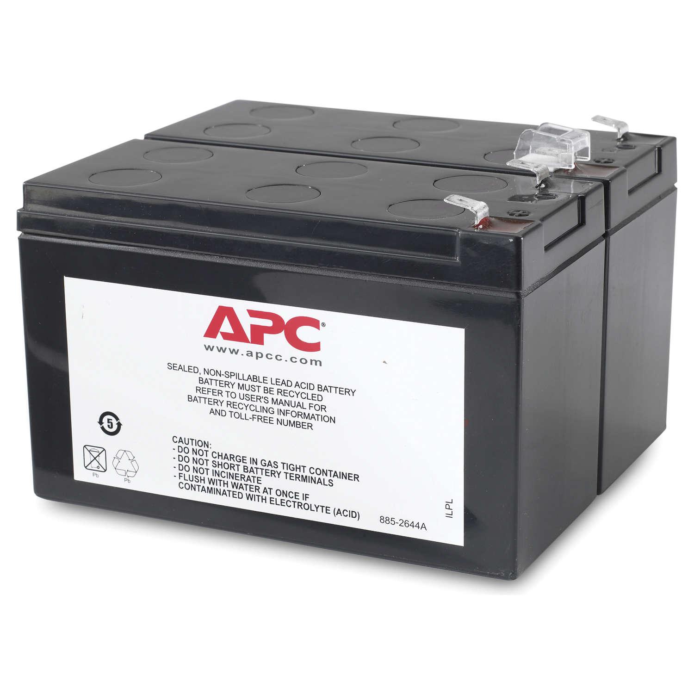 apc rbc113 apcrbc113 achat vente batterie onduleur sur. Black Bedroom Furniture Sets. Home Design Ideas