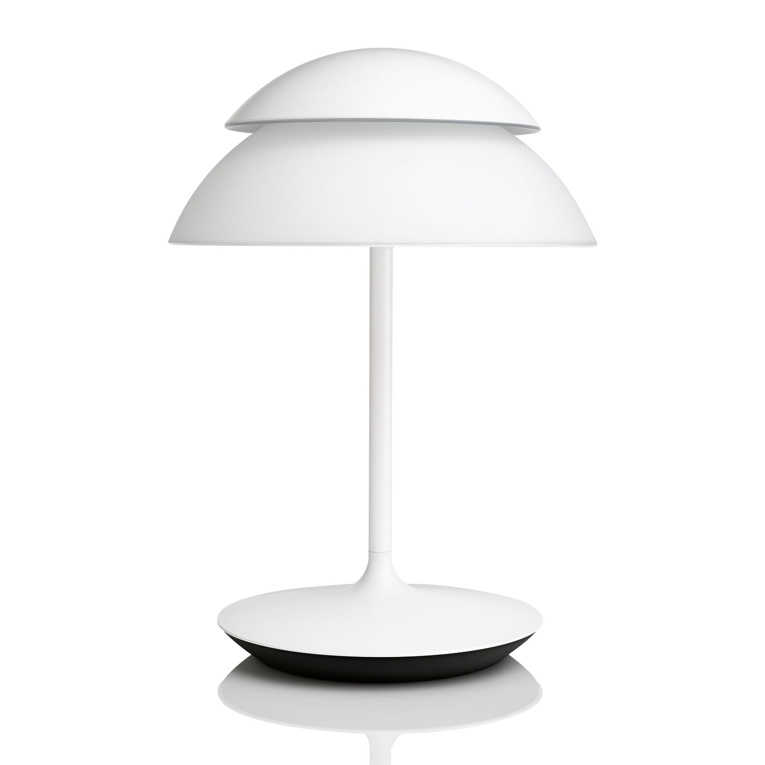 Philips hue beyond lampe poser ampoule connect e - Ampoule connectee philips ...