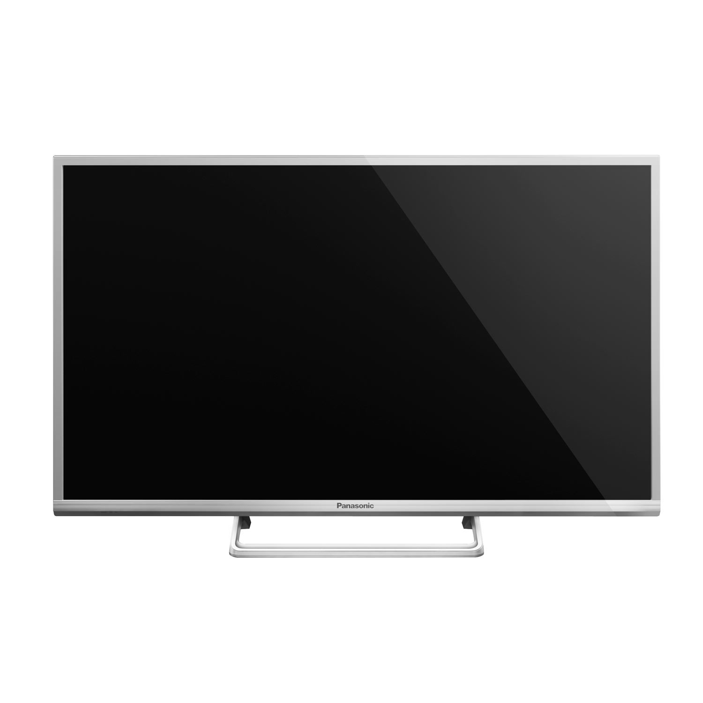 panasonic tx32cs600e tx32cs600e achat vente tv sur. Black Bedroom Furniture Sets. Home Design Ideas