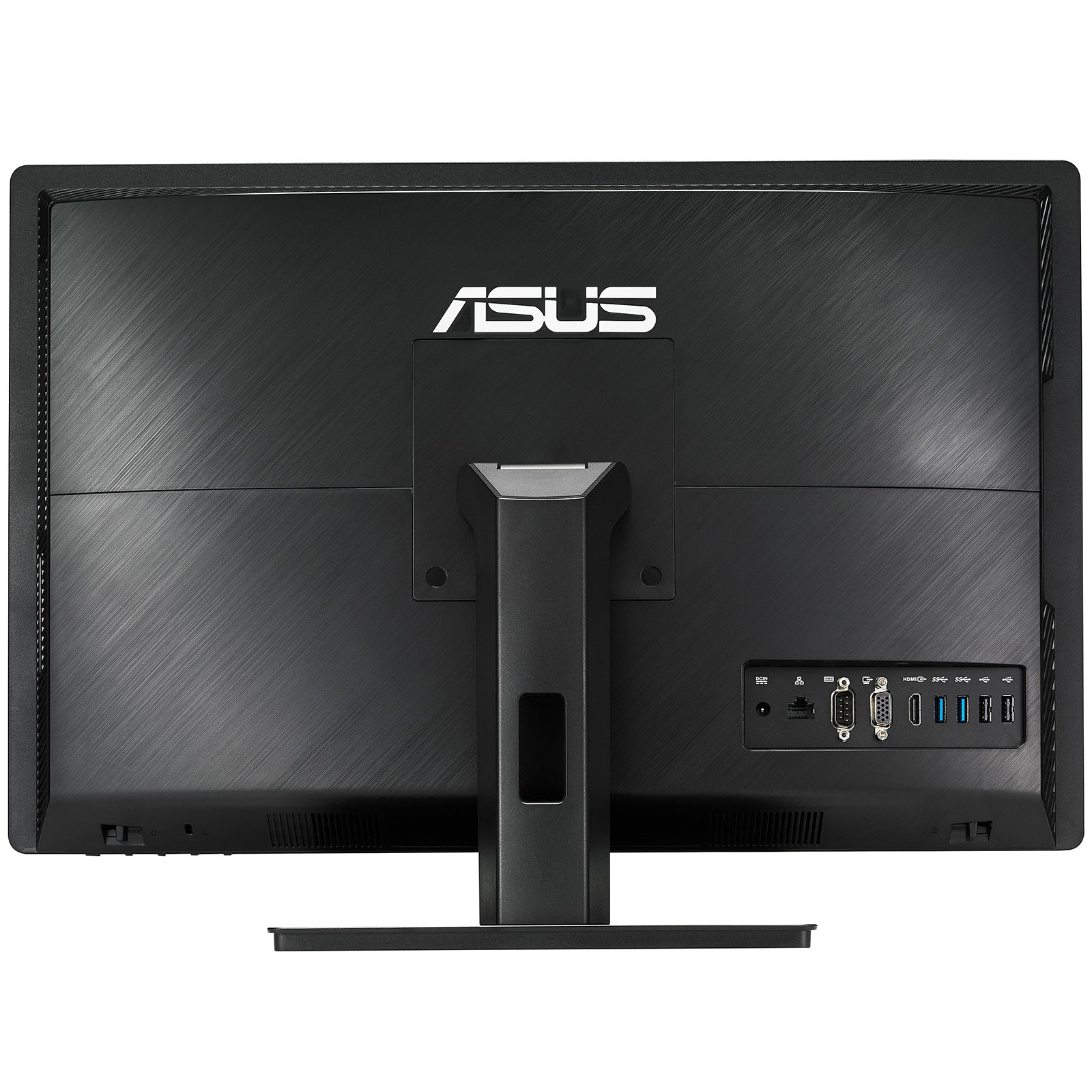asus all in one pc a4320 bb021x pc de bureau asus sur ldlc. Black Bedroom Furniture Sets. Home Design Ideas