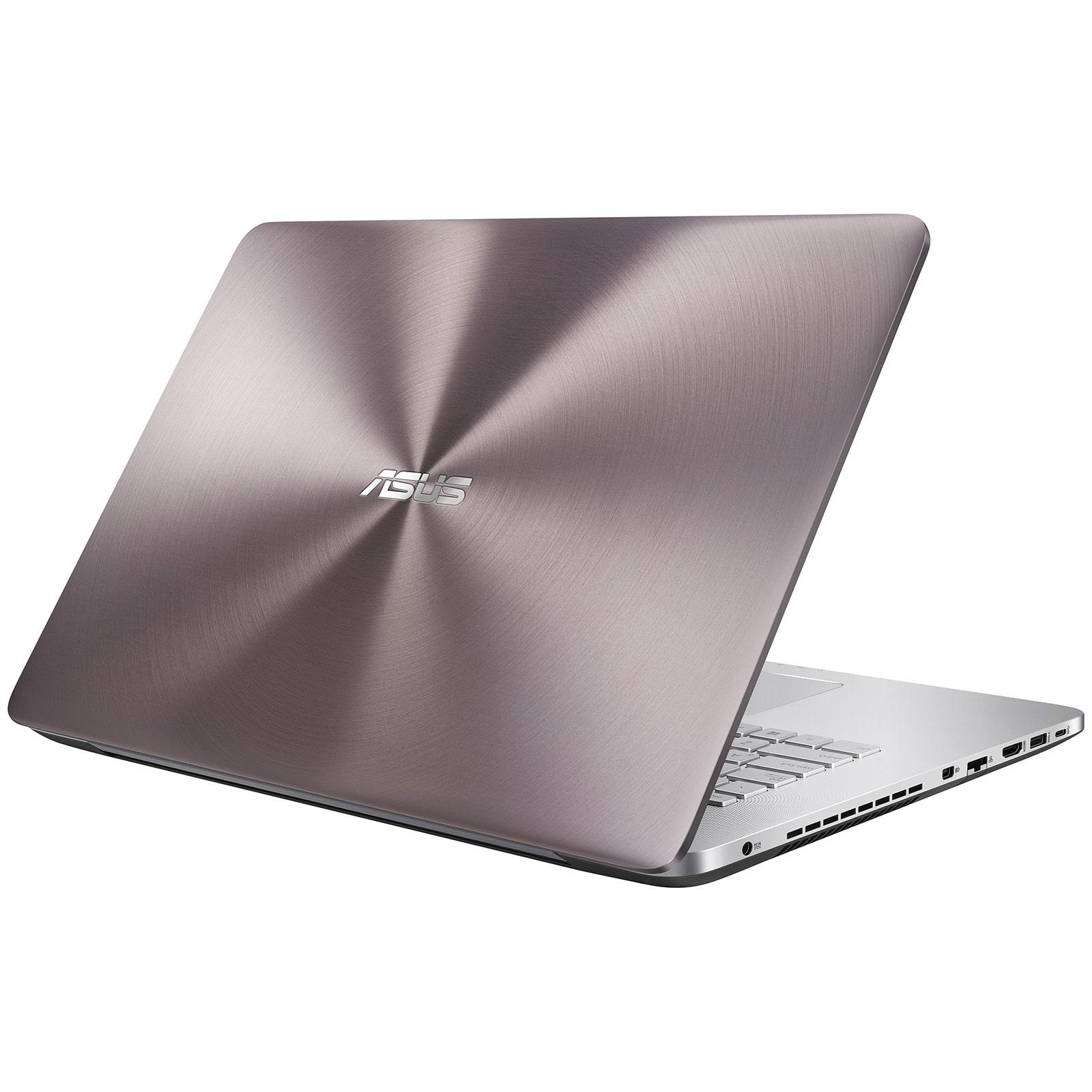 Ноутбук Lenovo Yoga 720-15IKB 80X7002WRK (Intel Core i7-7700HQ 2.8 GHz/16384Mb/512Gb/No ODD/nVidia GeForce GTX 1050 4096Mb/Wi-Fi/Bluetooth/Cam/15.6/1920x1080/Touchscreen/Windows 10 64-bit)