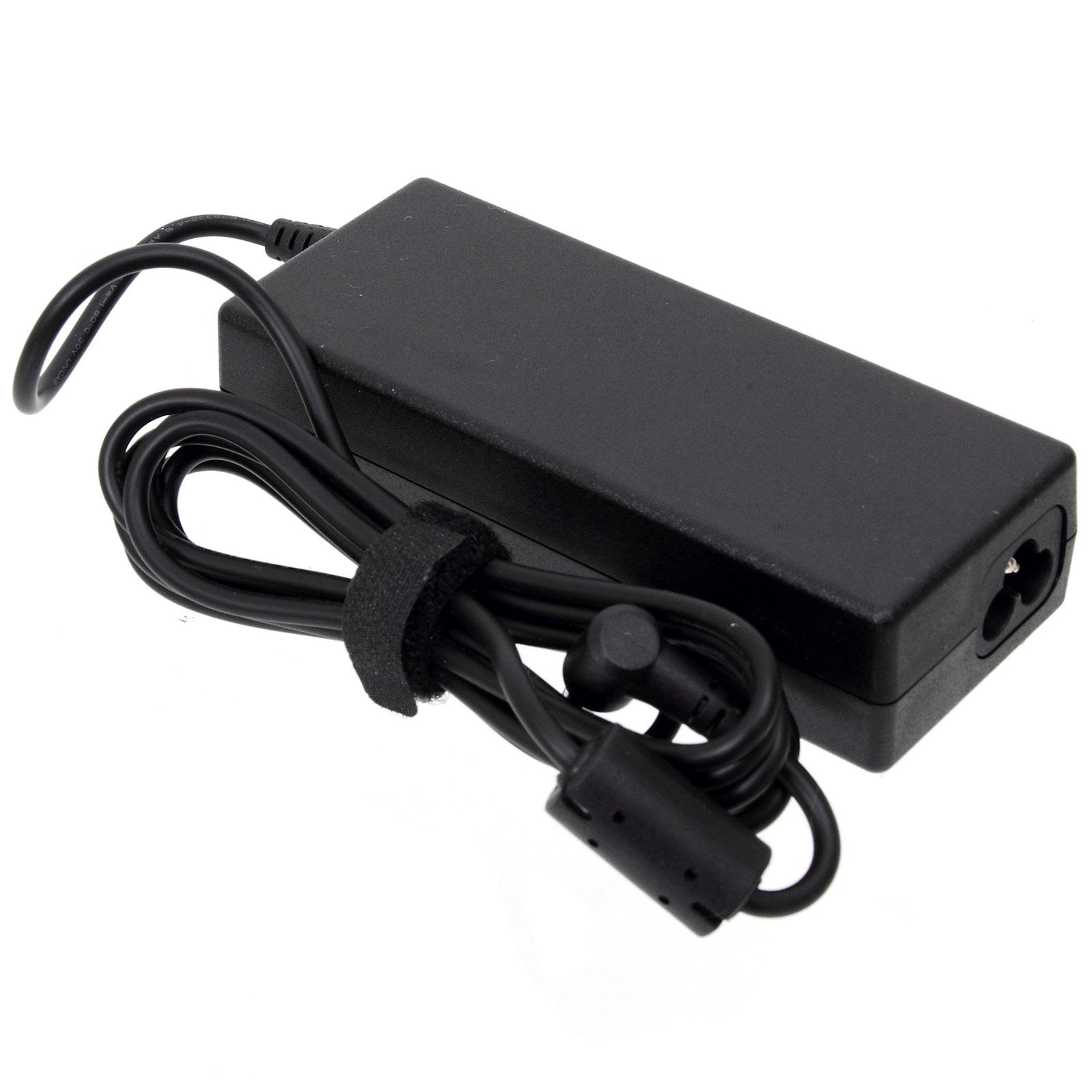 ldlc adaptateur secteur 90w chargeur pc portable ldlc sur ldlc. Black Bedroom Furniture Sets. Home Design Ideas