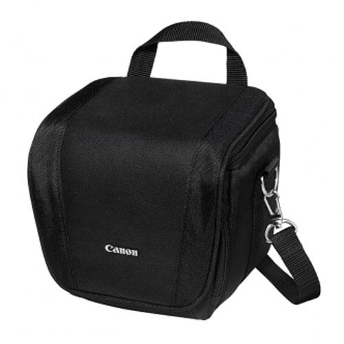 Sac & étui photo Canon DCC-2300 Étui pour PowerShot G3 X