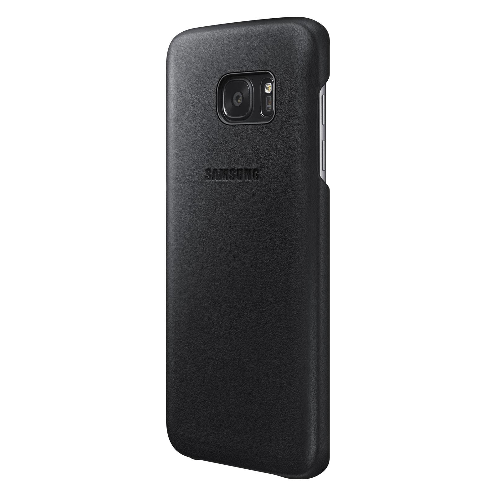 Чехол Samsung EF-PG950TGEGRU для Samsung Galaxy S8 Silicone Cover зеленый