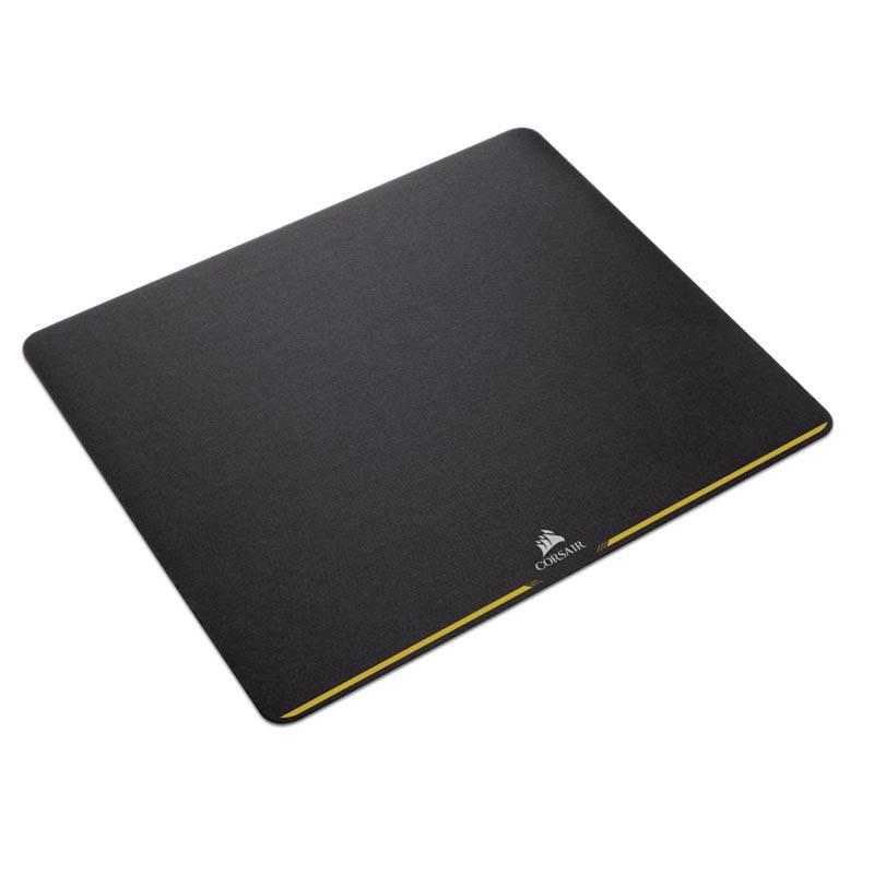 corsair gaming mm200 standard ch 9000099 ww achat vente tapis de souris sur ldlc
