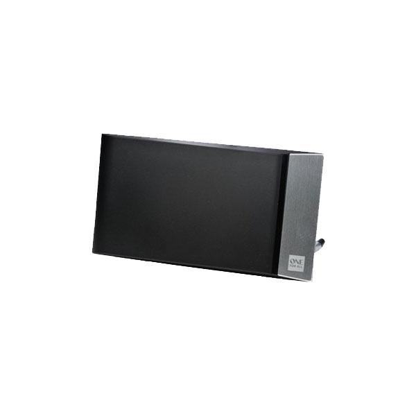 one for all sv 9335 sv9335 achat vente antenne sur. Black Bedroom Furniture Sets. Home Design Ideas