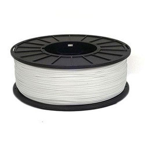 Makerbot bobine abs 1kg pour imprimante 3d blanc - Bobine imprimante 3d ...