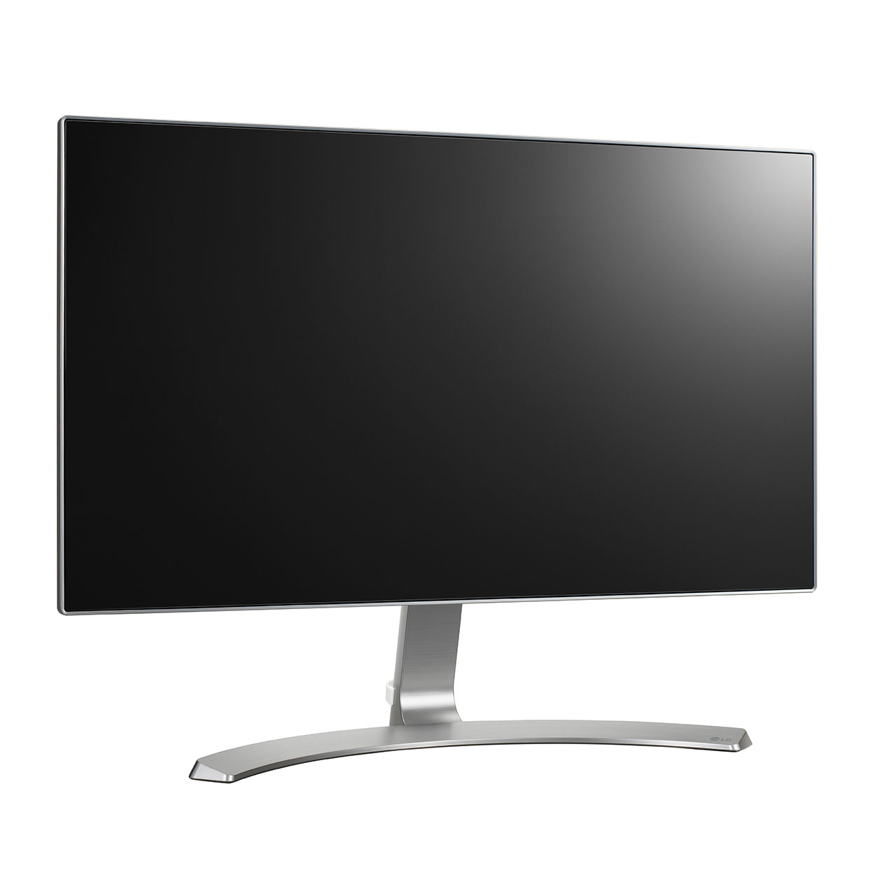 Lg 24 led 24mp88hv s ecran pc lg sur ldlc for Dalle ecran pc