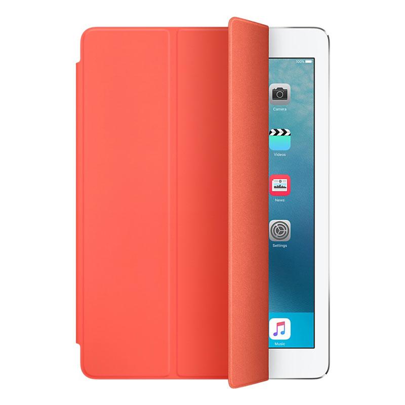 """Accessoires Tablette Apple iPad Pro 9.7"""" Smart Cover Abricot Protection écran pour iPad Pro 9.7"""""""