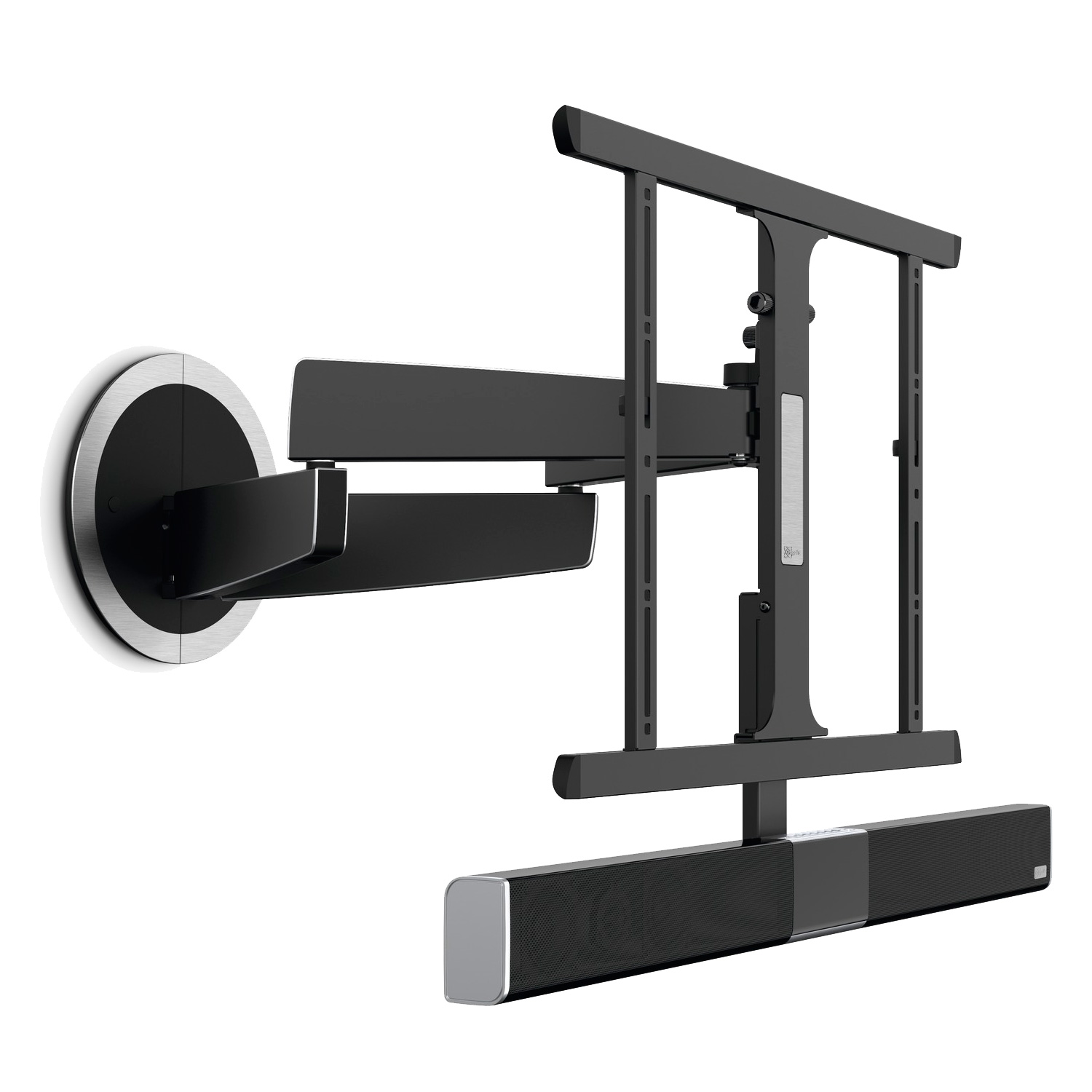 vogel 39 s soundmount next 8365 next 8365 achat vente. Black Bedroom Furniture Sets. Home Design Ideas