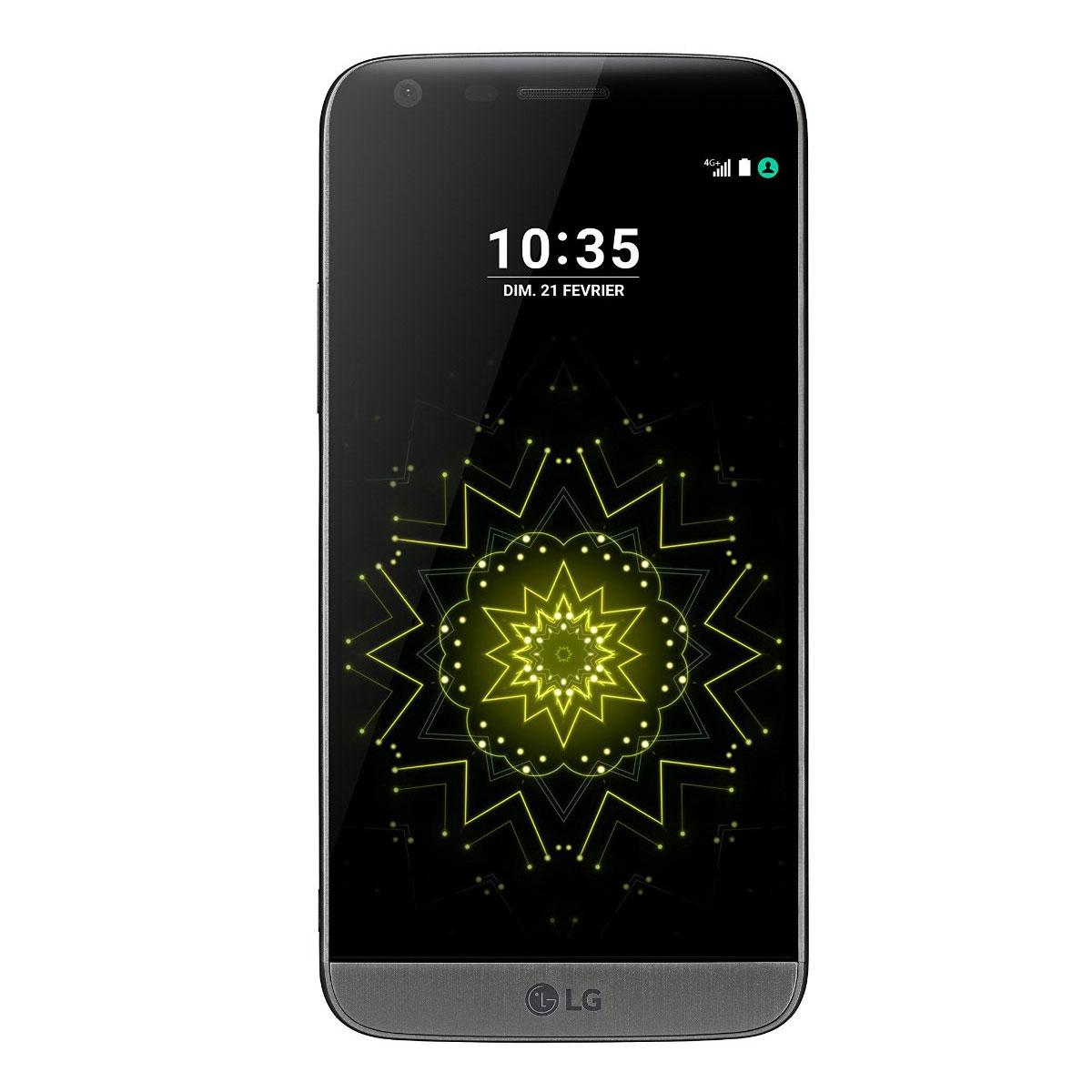 telephonie gps portable mobile smartphone c b