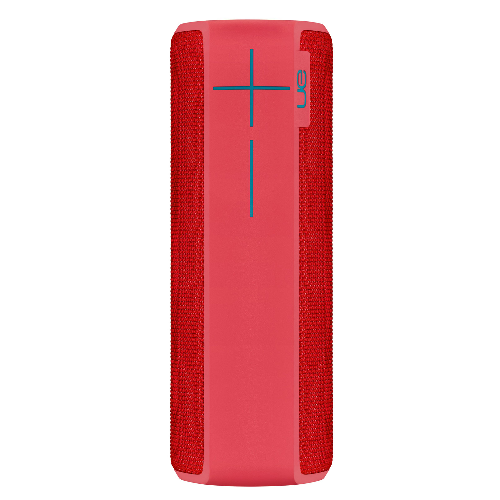 Ue boom 2 rouge dock enceinte bluetooth ultimate ears for Housse ultimate ears boom 2