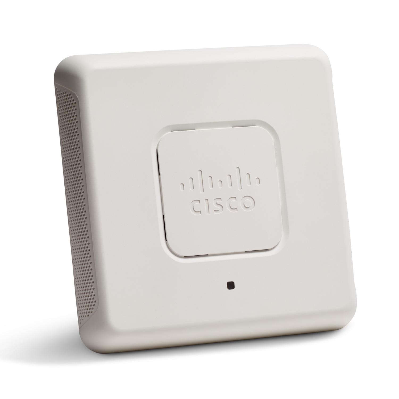 informatique reseau point d acces wifi c