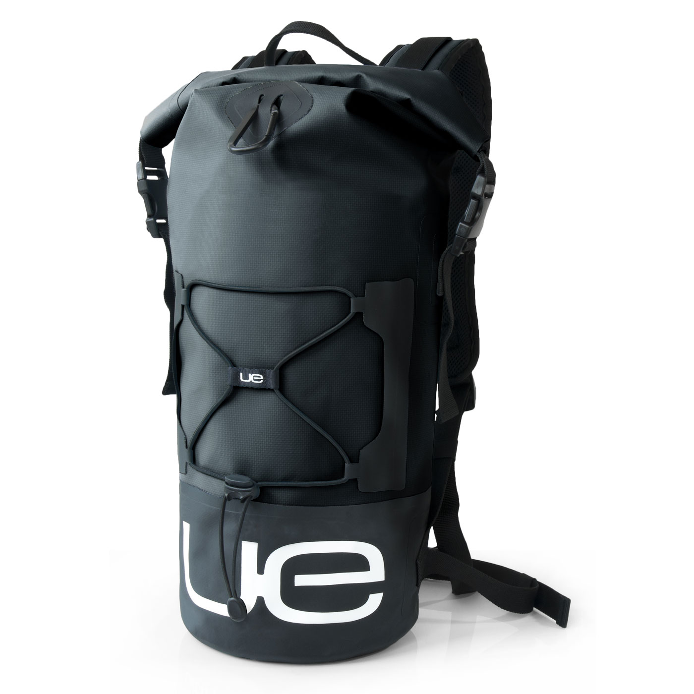 Ue boom 2 bleu backpack waterproof offert achat for Housse ultimate ears boom 2