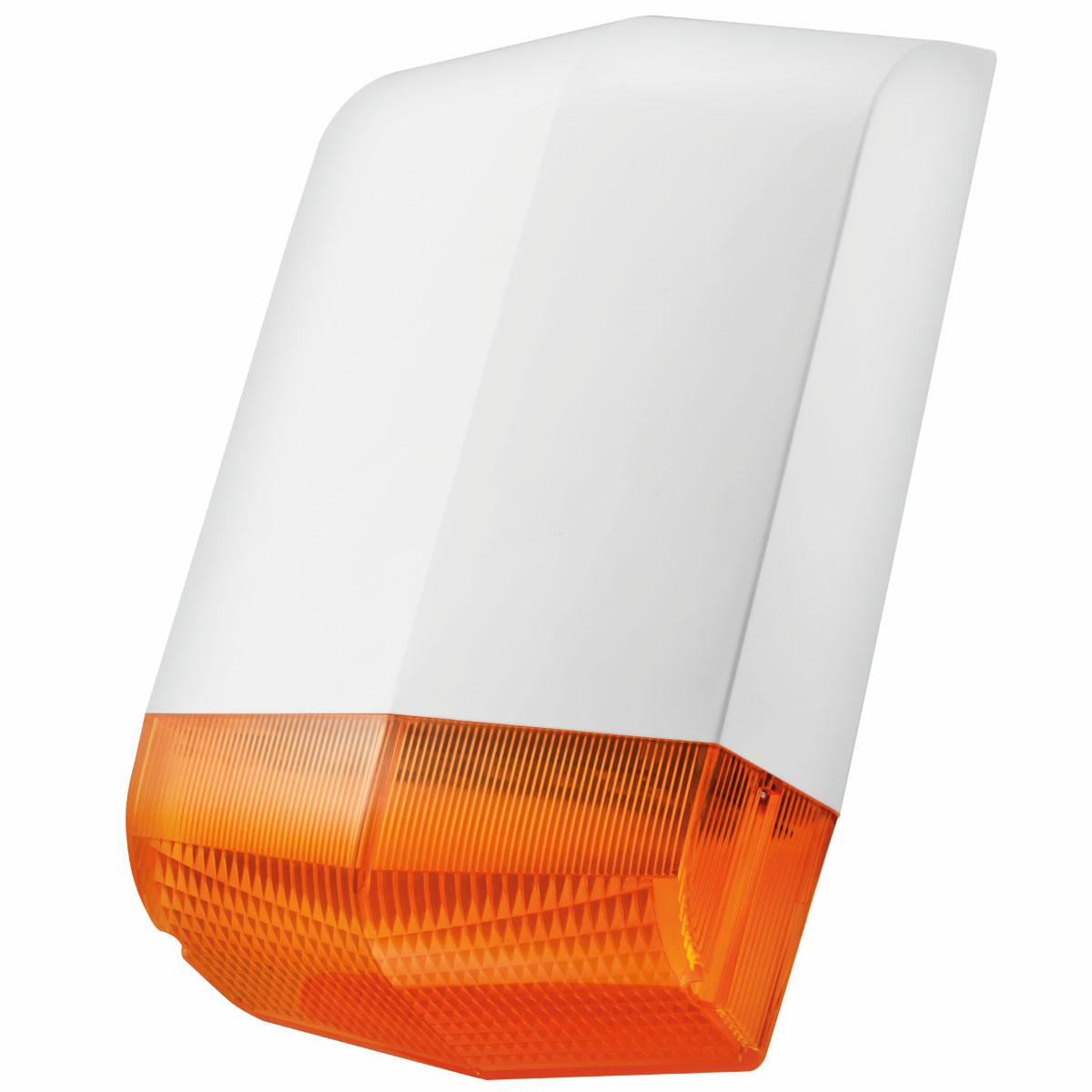 Trust smart home kit de s curit sans fil alset 2000 kit - Capteur d ouverture de porte ...