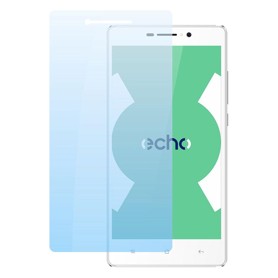 Film protecteur téléphone Echo Verre Trempé pour Echo Note Film de protection d'écran en verre trempé pour Echo Note
