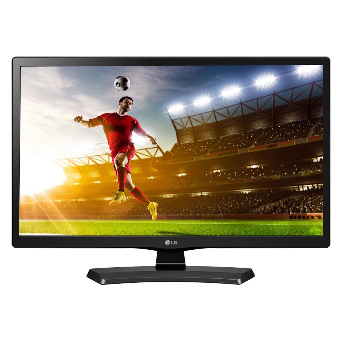 image son television tv ecran plat c