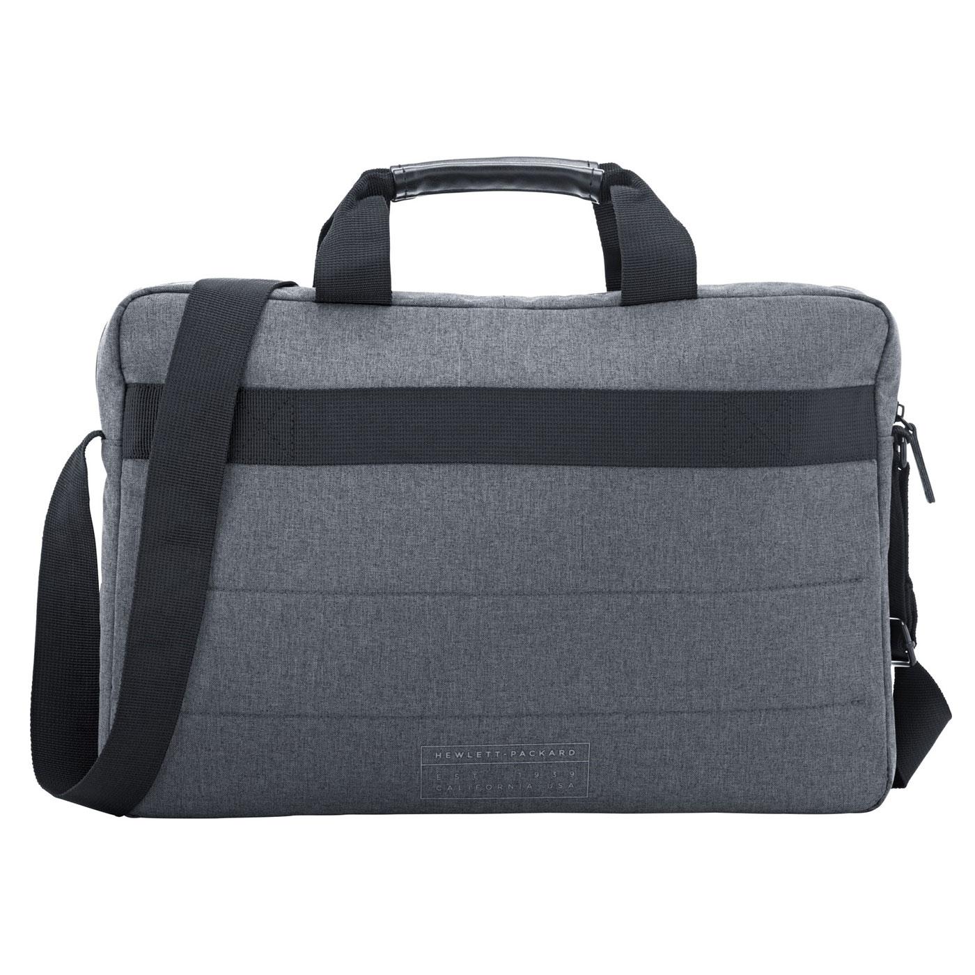 Hp value top load 17 3 sac sacoche housse hp sur ldlc - Tuto sac ordinateur portable ...