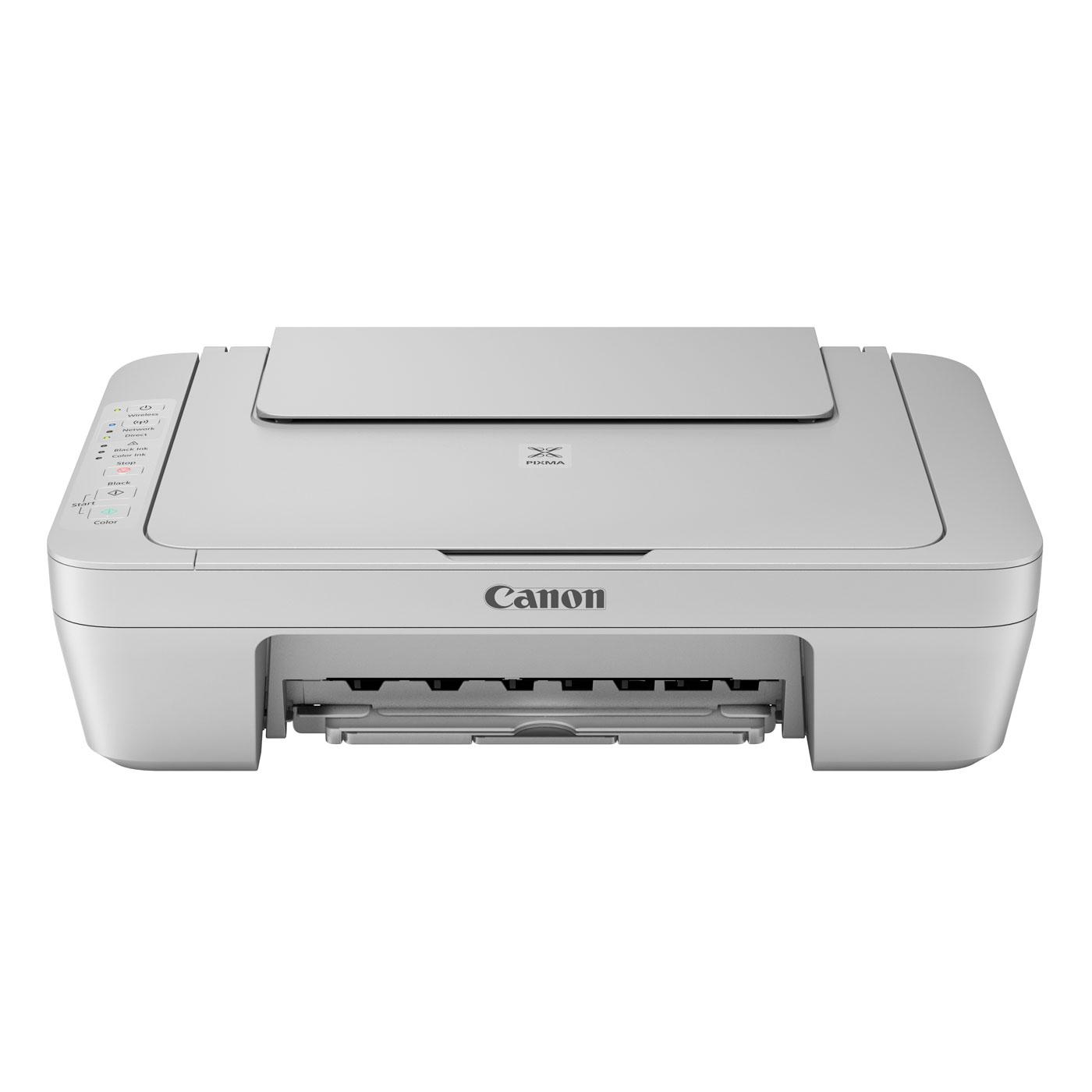 canon pixma mg3052 imprimante multifonction canon sur ldlc. Black Bedroom Furniture Sets. Home Design Ideas