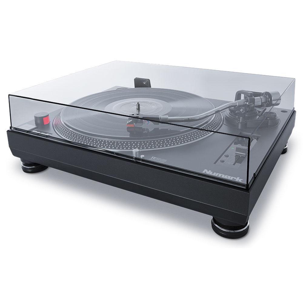 numark tt250usb platine vinyle numark sur ldlc. Black Bedroom Furniture Sets. Home Design Ideas