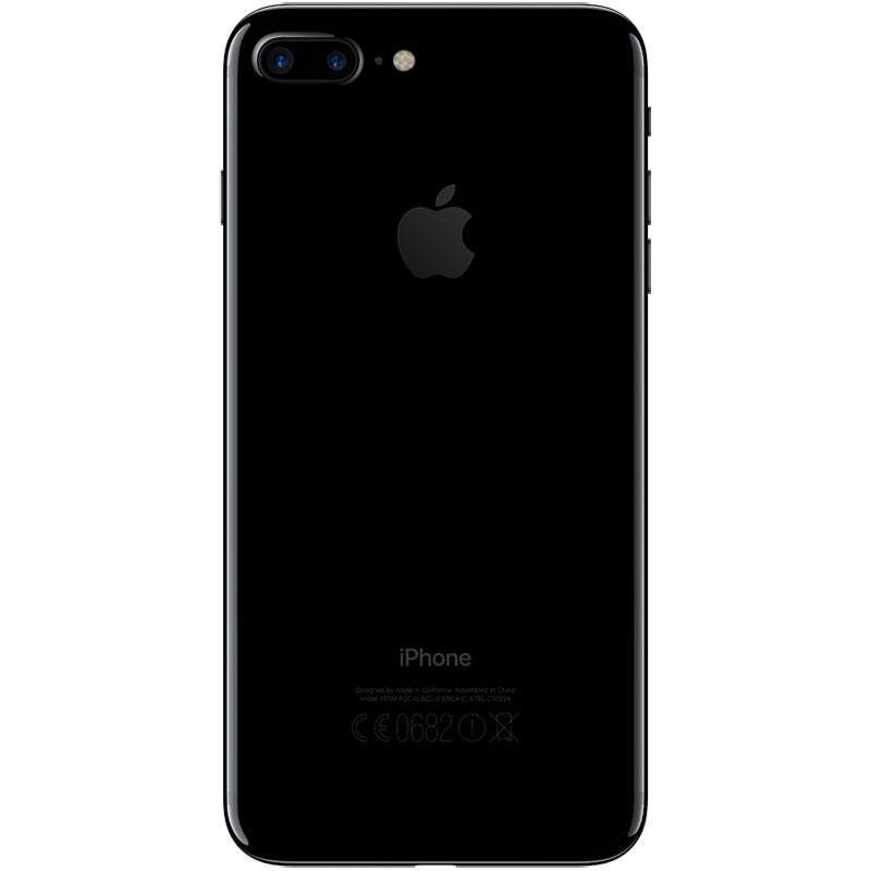 Vente De Iphone  Plus