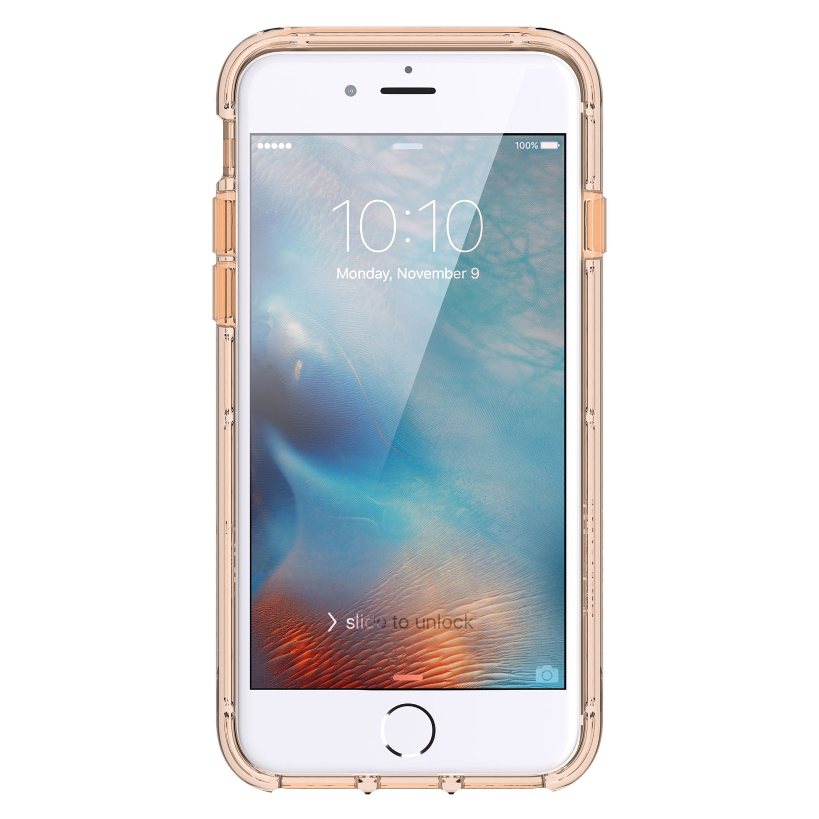 Protection Chargeur Iphone