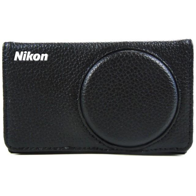 Sac & étui photo Nikon VAECSP07 Etui pour Coolpix P300