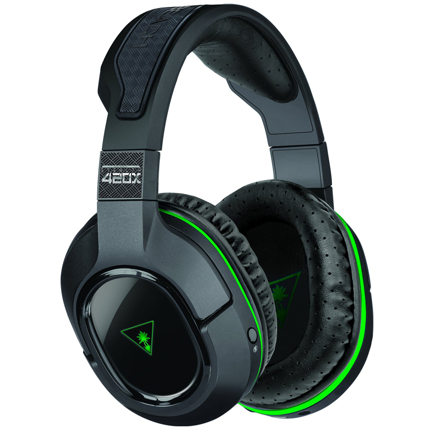 turtle beach ear force stealth 420x xbox one micro. Black Bedroom Furniture Sets. Home Design Ideas