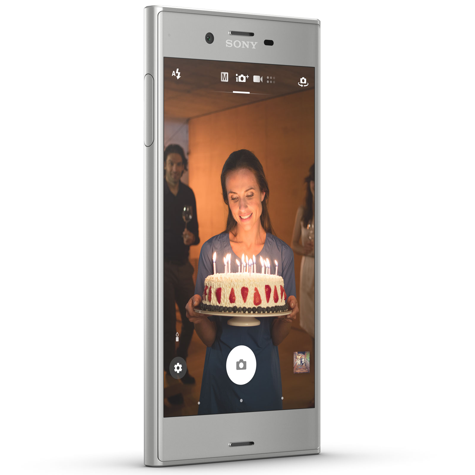 sony xperia xz 32 go platine mobile smartphone sony sur ldlc. Black Bedroom Furniture Sets. Home Design Ideas
