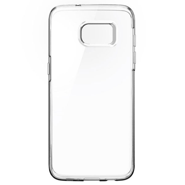 Etui téléphone Akashi Coque Transparente Anti-Scratch Samsung Galaxy A3 2016 Coque de protection transparente pour Samsung Galaxy A3 2016
