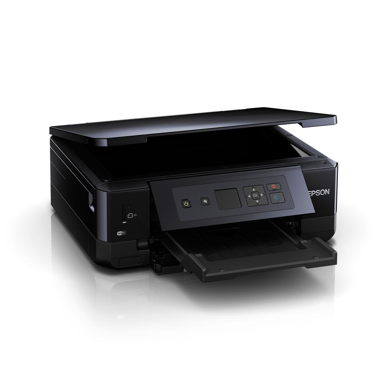 epson expression premium xp 540 imprimante multifonction epson sur ldlc. Black Bedroom Furniture Sets. Home Design Ideas