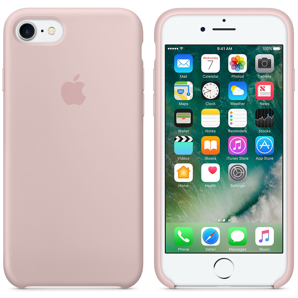 Prix Iphone  Rose