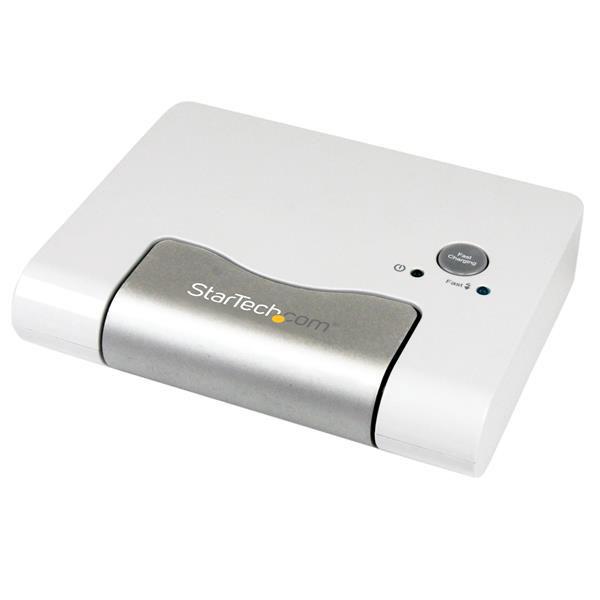 St4300u3c1 blanc st4300u3c1 achat vente - Tablette avec port usb ...