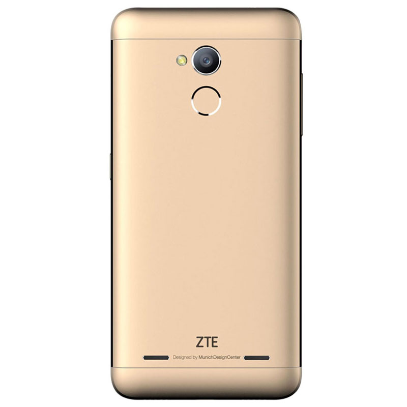 214GB used zte blade v7 fiche technique me