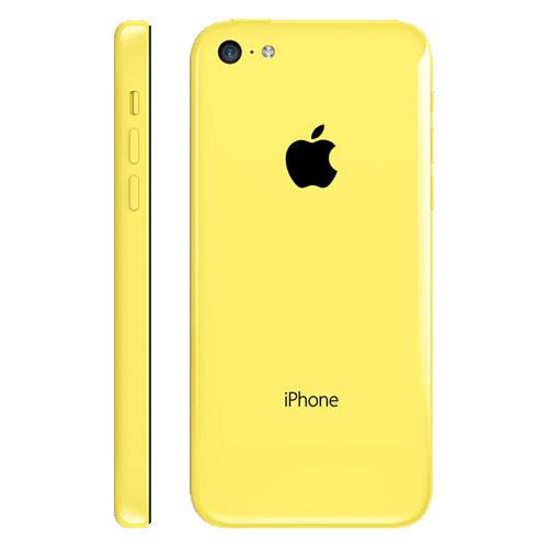 Meilleur Site Reconditionnement Iphone