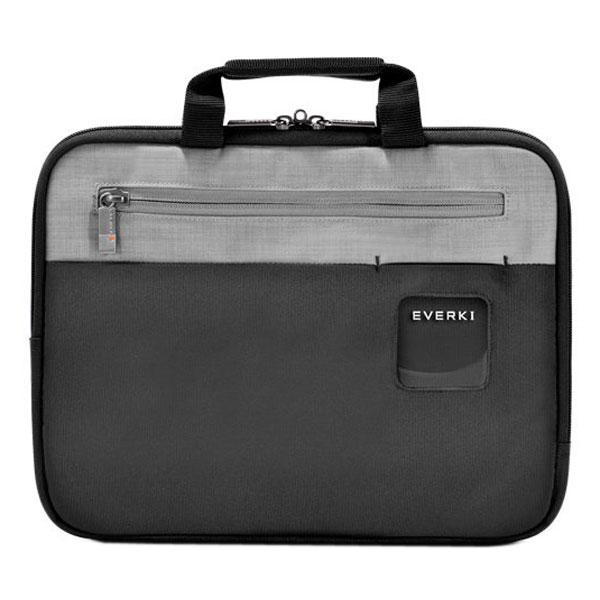 everki contempro sleeve 13 3 noir sac sacoche. Black Bedroom Furniture Sets. Home Design Ideas