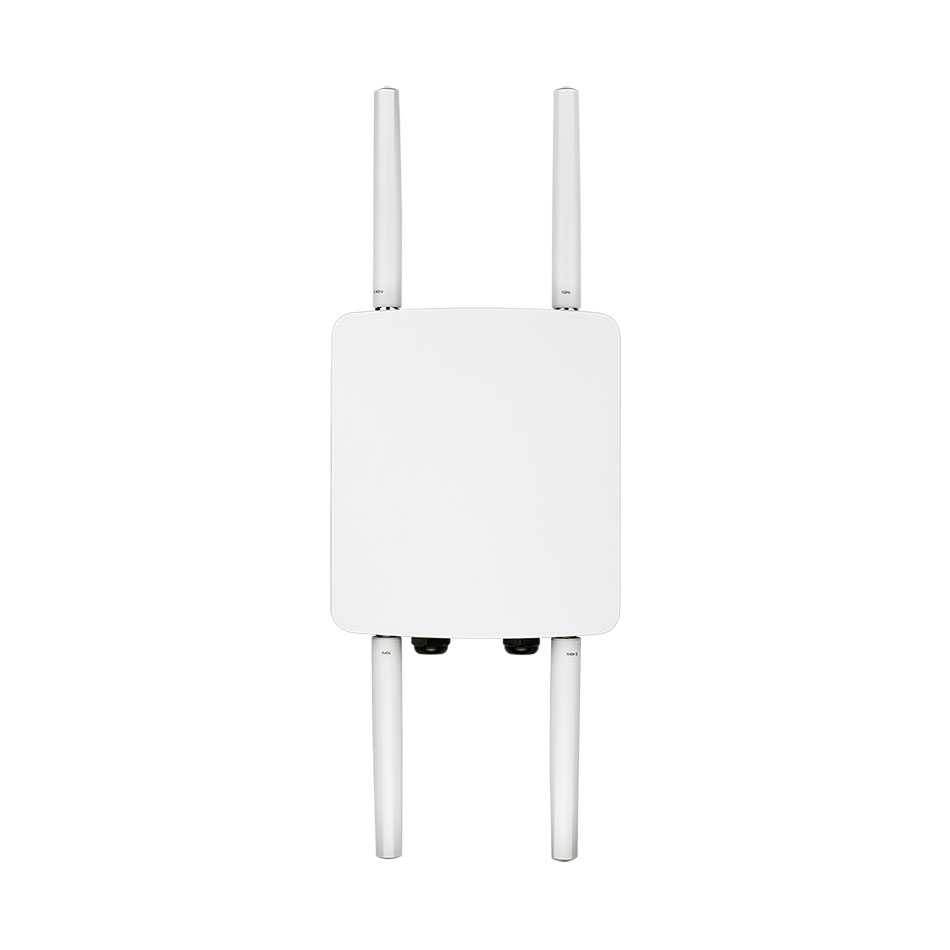 D link dwl 8710ap point d 39 acc s wifi d link sur ldlc for Point d acces wifi exterieur