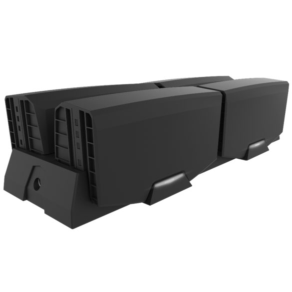 msi 957 1t2111e 004 chargeur pc portable msi sur ldlc. Black Bedroom Furniture Sets. Home Design Ideas