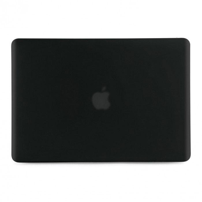 tucano nido macbook pro 13 retina noir hsni mbr13 achat vente accessoires apple sur. Black Bedroom Furniture Sets. Home Design Ideas