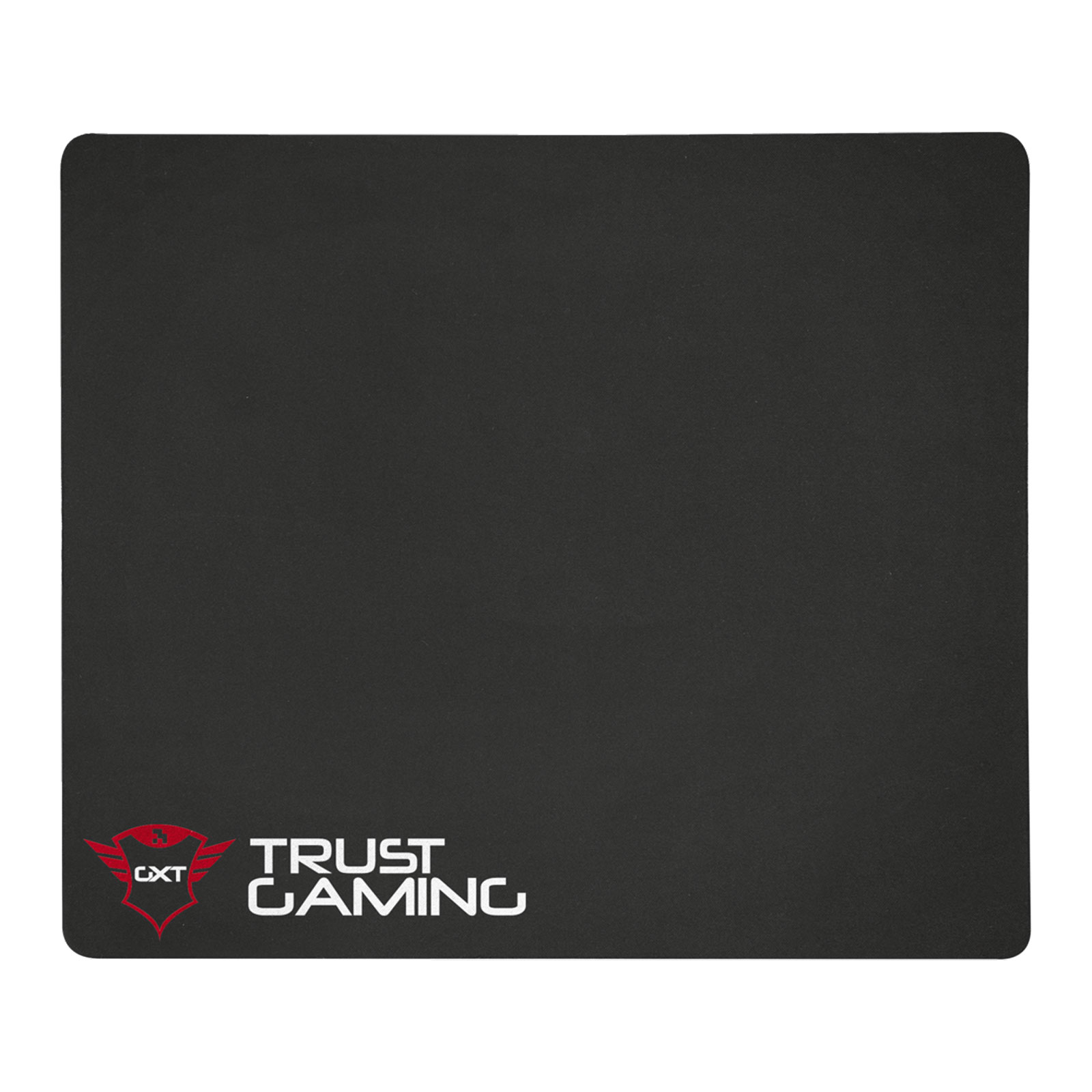 trust gaming gxt 202 tapis de souris trust gaming sur ldlc. Black Bedroom Furniture Sets. Home Design Ideas