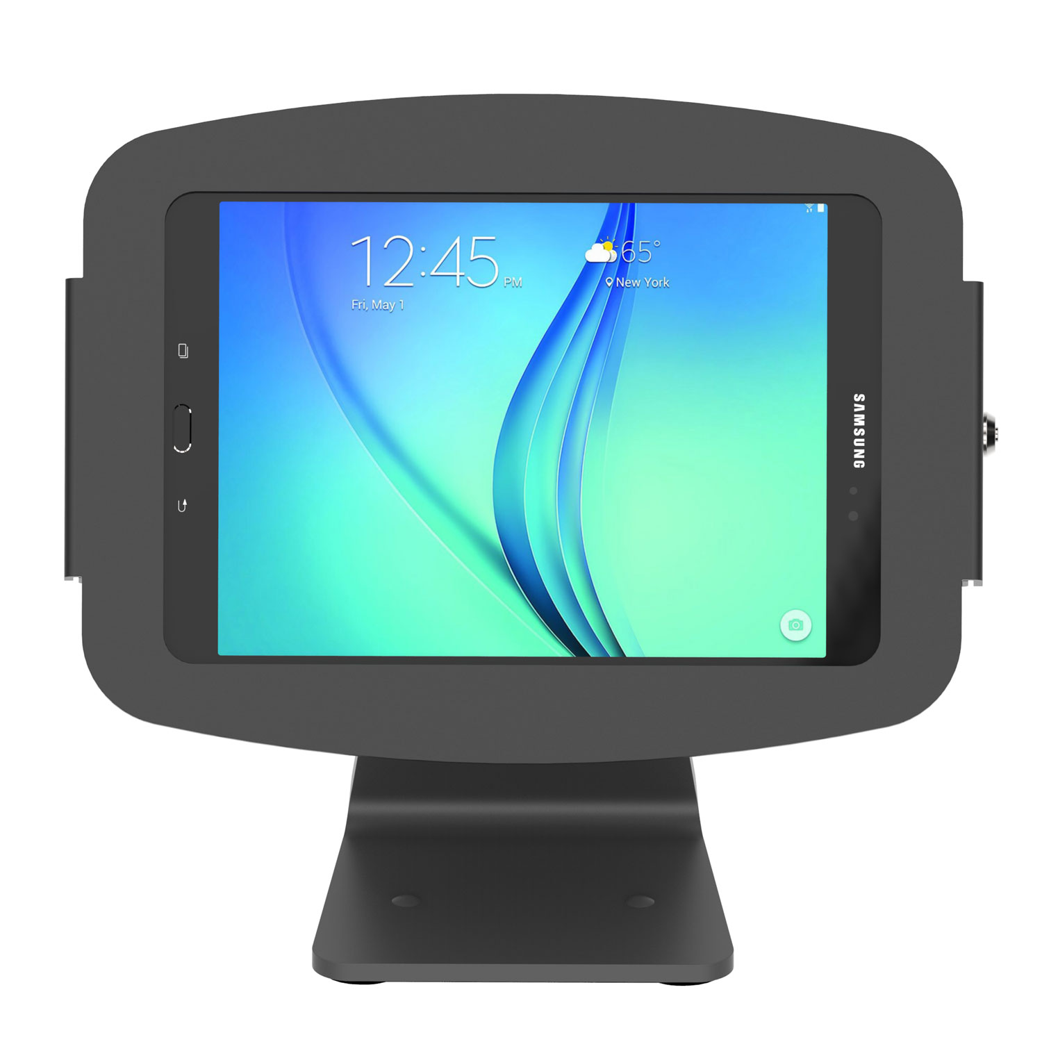 support antivol pour tablette samsung 28 images samsung station d accueil galaxy tab 8 achat