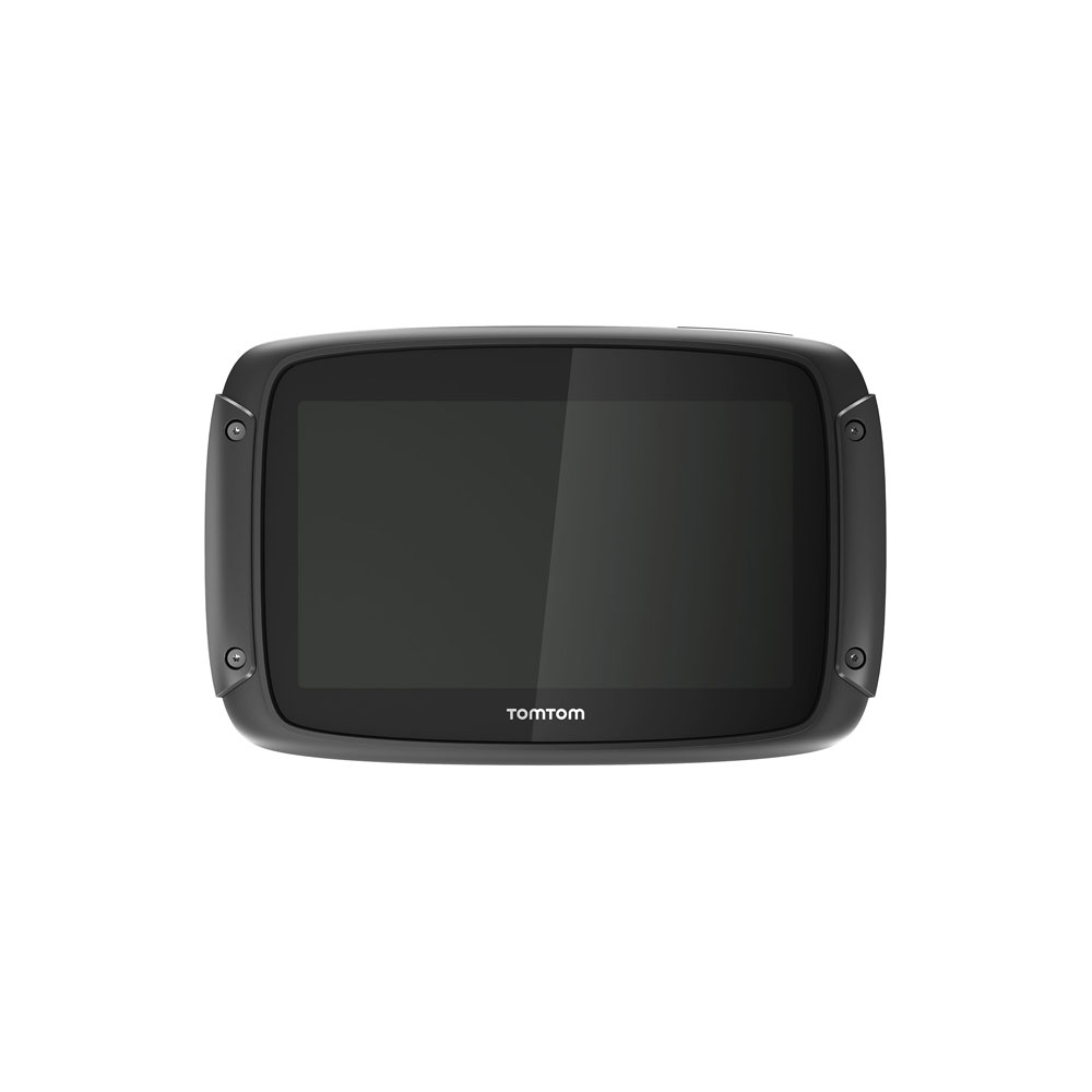 tomtom rider 420 gps tomtom sur ldlc. Black Bedroom Furniture Sets. Home Design Ideas