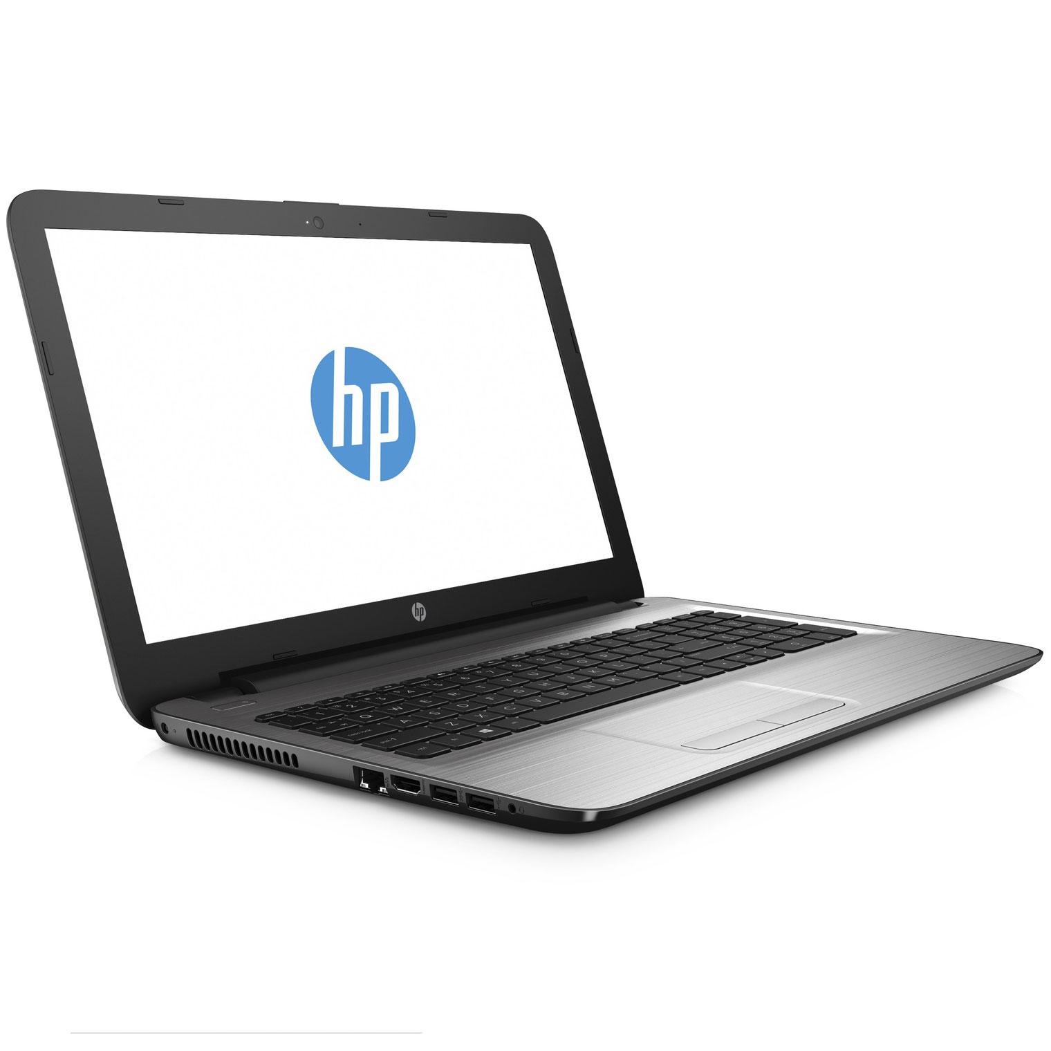 HP 250 G5 W4N09EA