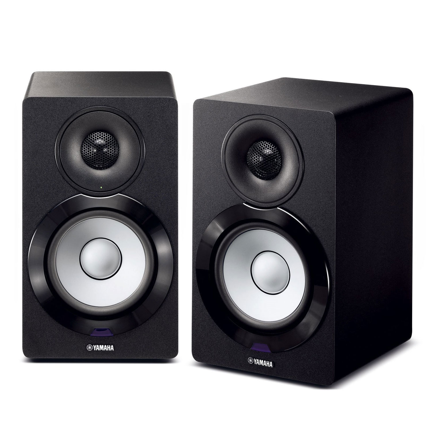 yamaha musiccast nx n500 enceintes monitoring yamaha sur ldlc. Black Bedroom Furniture Sets. Home Design Ideas