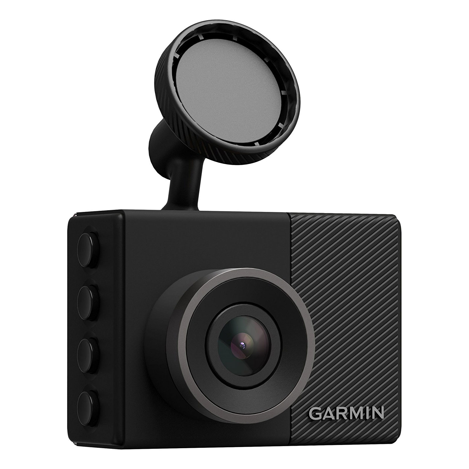 garmin dash cam 45 cam ra embarqu e garmin sur ldlc. Black Bedroom Furniture Sets. Home Design Ideas