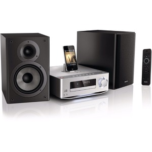 philips dcd7010 cha ne hifi philips sur ldlc. Black Bedroom Furniture Sets. Home Design Ideas